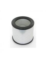 SL14512 Air Filter