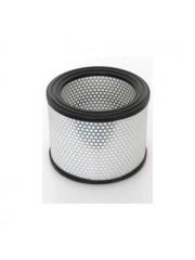 SL14517 Air Filter