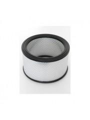 SL14519 Air Filter