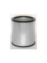 SL14520 Air Filter