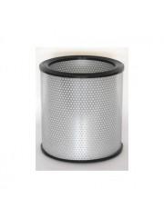 SL14524 Air Filter