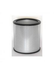 SL14525 Air Filter