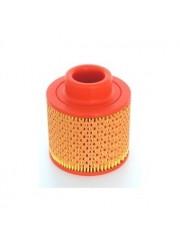SL81125 Air Filter