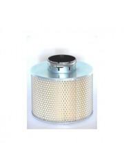 SL81212 Air Filter