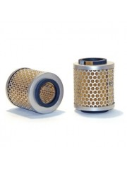 TO1026 Oil Filter