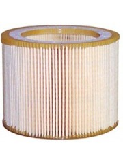 Baldwin PA4758, Air Filter Element