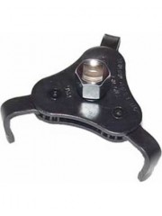 OIL FILTER WRENCH BLK 3 LEG