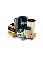 KUBOTA B 7001 Filter Service Kit