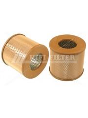 SK3792 Fuel Filter