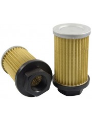 HY 90357 Filter