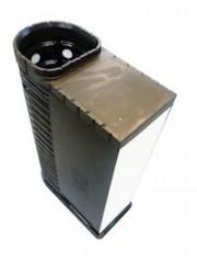 SL82053  Air Filter