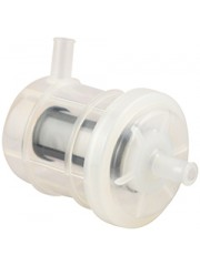 RF1118 Inline Fuel Filter