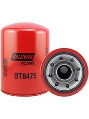 Baldwin BT8475, Hydraulic...