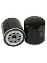 SP96052 Oil Filter