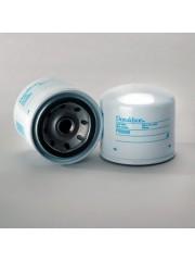 Donaldson P550939 LUBE...