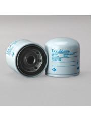 Donaldson P550162 LUBE...