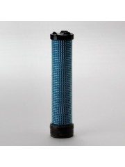Donaldson P822858 AIR FILTER SAFETY...