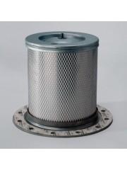 Donaldson P525530 AIR OIL...