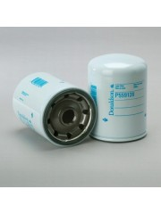 Donaldson P559128 LUBE FILTER SPIN-ON...
