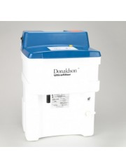 Donaldson Compressed Air and Gas Condensate Management Systems