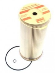 2020SM-OR Racor Fuel Filter