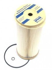 2020TM-OR Racor Fuel Filter