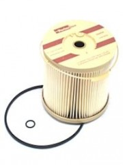 2040SM-OR Racor Fuel Filter