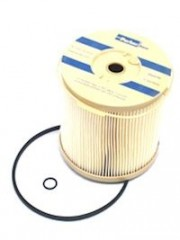 2040TM-OR Racor Fuel Filter