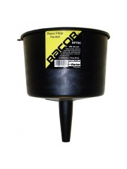 Racor RFF 8C Fuel Filter Funnel