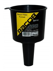 Racor RFF 1C Fuel Filter Funnel