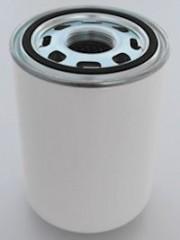 SPH 18059 Hydraulic filter