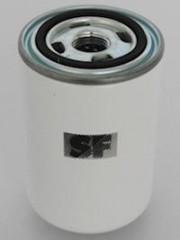 SPH 18649 Hydraulic filter