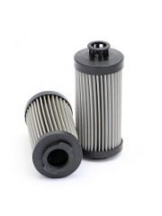 HY 90874 Hydraulic Filter