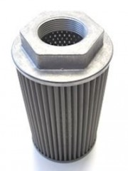 HY 10287 Suction strainer filter