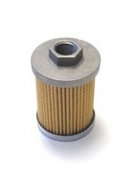 HY 12119 Suction strainer filter