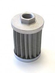 HY 12120 Suction strainer filter