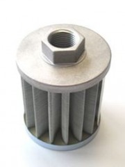 HY 12122 Suction strainer filter
