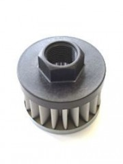 HY 15742 Suction strainer filter
