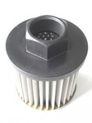 HY 15744 Suction strainer filter