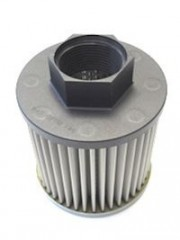 HY 15745 Suction strainer filter