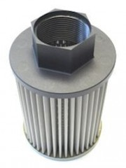 HY 15746 Suction strainer filter