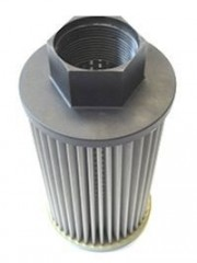 HY 15795 Suction strainer filter