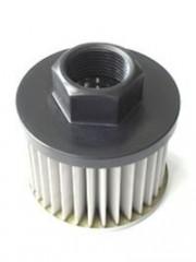 HY 15807 Hydraulic filter