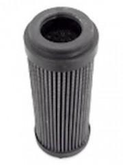 HY 18296 Hydraulic filter