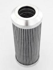 HY 18299 Hydraulic filter