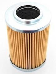 HY 18352 Hydraulic filter