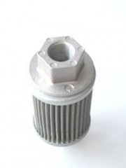 HY 18492 Suction strainer filter
