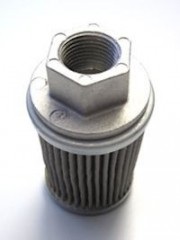 HY 18495 Suction strainer filter