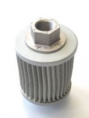 HY 18497 Suction strainer filter