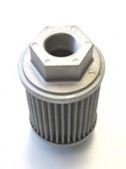 HY 18501 Suction strainer filter